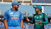 पाकिस्तानला पराभूत केलं तर फायनलमध्ये धडक देणार टीम इंडिया