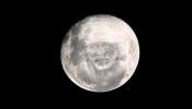 मुंबईसह कोकणात चंद्रात साईबाबा दिसत असल्याची अफवा