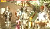 Shirdi Special Report On Sai Baba Biopic