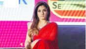 #MeToo: अभिनेत्री रविना टंडनने व्यक्त केला संताप