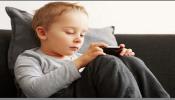 आईने मोबाईल खेळायला दिला नाही म्हणून मुलाने उचललं धक्कादायक पाऊल