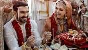 #DeepVeerKiShaadi: रब ने बना दी जोडी...