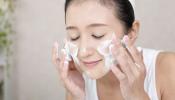 चेहरा धुताना चुकूनही करु नका या चूका!