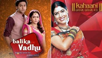 सर्वाधिक काळ सुरु राहिलेले भारतातील टीव्ही शो