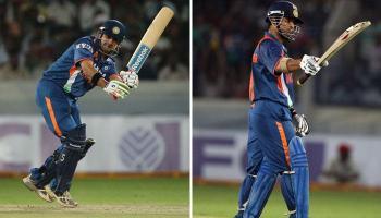 भारतीय क्रिकेटपटुंची शैक्षणिक पात्रता
