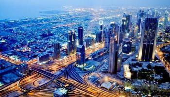 जगातील सर्वात मोठे तेल उत्पादक देश (टॉप 10)