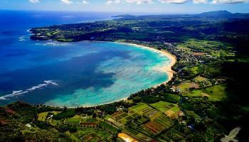 जगातील सर्वात सुंदर समुद्रकिनारे