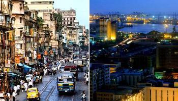 जगातील १० स्वस्त शहरे