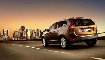 ऑगस्ट महिन्यात भारतात सर्वाधिक विकल्या गेलेल्या गाड्या