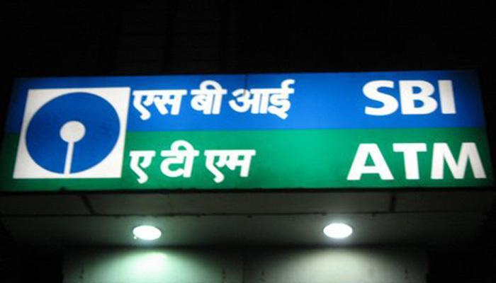 'स्टेट बँक ऑफ इंडिया' सुरू करणार 5000 नवे ATM
