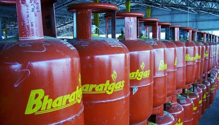 हाय रे... घरगुती गॅस दरांत 250 रुपयांनी वाढ होणार?