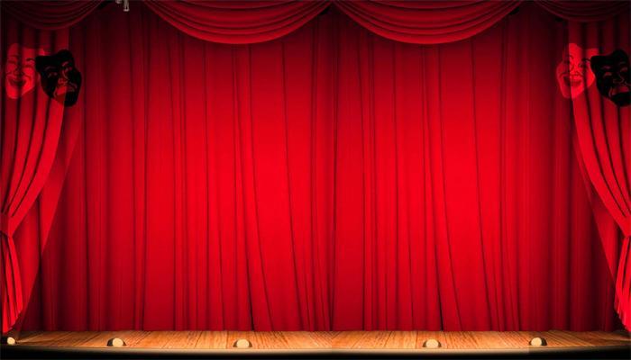 दिनानाथ मंगेशकर नाट्यगृहाचे दरवाजे पुन्हा उघडणार