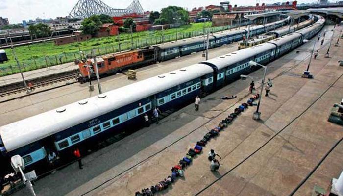 ...तर खरोखरच भारतात धावू शकेल 300च्या स्पीडनं ट्रेन