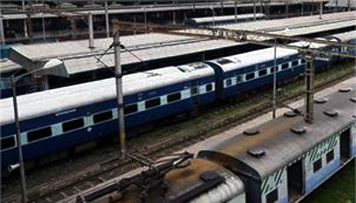 रेल्वे बजेट : मुंबईसह राज्याच्या वाट्याला काय?
