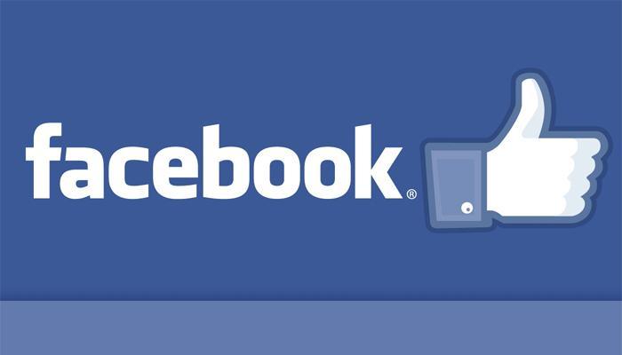 'फेसबुक'वरील कमेंट प्राध्यापकाला पडली महागात