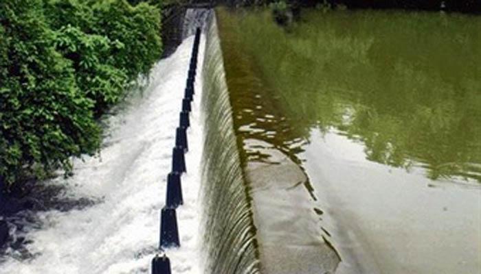 मुंबईकरांवरील पाणीकपातीचं संकट टळलं