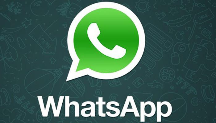 भारतीय कंपन्या व्हॉट्स अॅपवर नाराज, TRAIनं दखल देण्याची मागणी