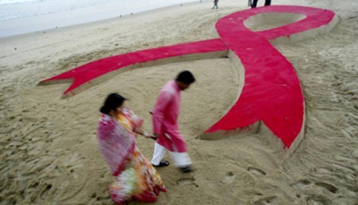 गोवा राज्यात शंभरामागे एकाला एडस?
