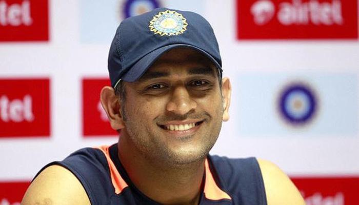 स्कोअरकार्ड : भारत वि. इंग्लड (दुसरी वन डे)