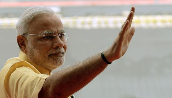 पंतप्रधान नरेंद्र मोदी 4 दिवसीय जपान दौऱ्यावर रवाना