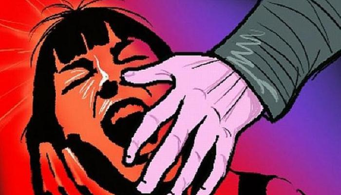 तपासणीच्या नावाखाली मुलुंडमध्ये डॉक्टरचा मुलीवर बलात्कार