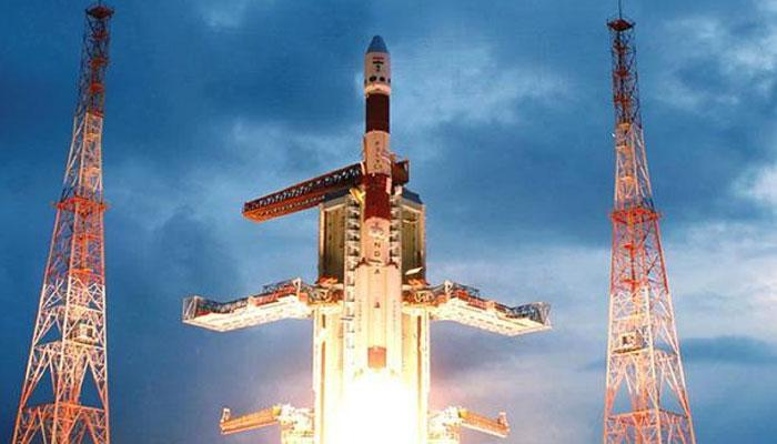 अंतराळात इतिहास रचणार भारत, 'मार्स मिशन'चं महत्त्वाचं टेस्टिंग आज