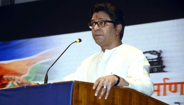 'महाराष्ट्राला स्वातंत्र्य नको स्वायत्तता द्या'