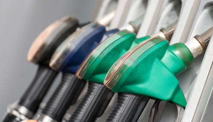 विधानसभा निवडणुकीच्या तोंडावर... डिझेल, पेट्रोलचे दर घटणार?