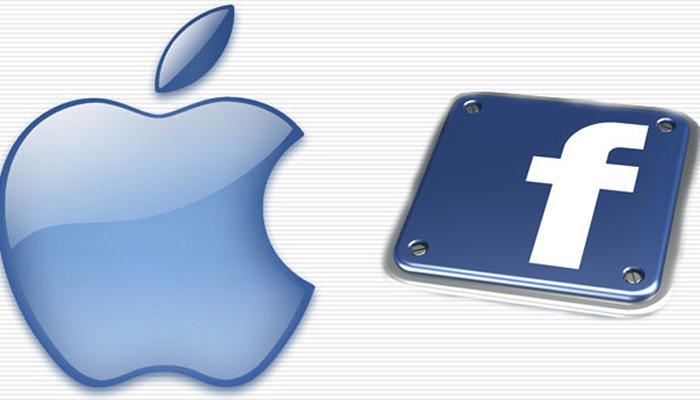 'आई' होणं टाळण्यासाठी फेसबुक, अॅपलकडून  'बेबी कॅश'!