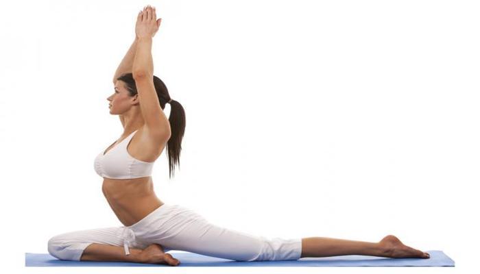 महिलांसाठी खास: वाचा बाळंतपणानंतर कोणता व्यायाम उपयुक्त