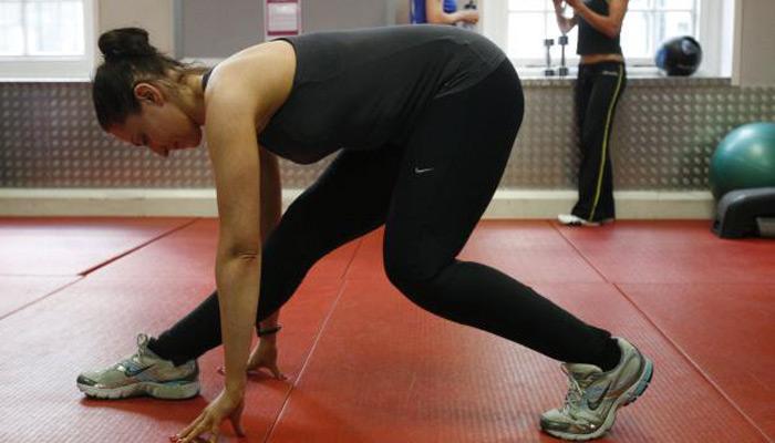 व्यायाम आणि उपवासानं बौद्धिक क्षमतेत वाढ शक्य