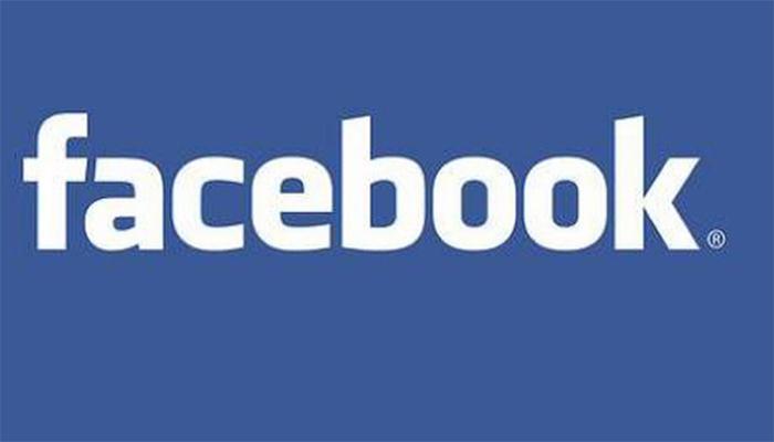 भारताचा झेंडा फेसबुकवर! दीपालीला १ कोटी ४२ लाखांची ऑफर