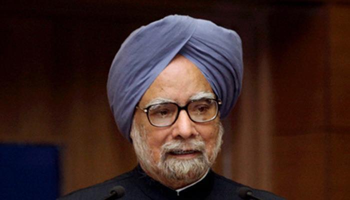 कोळसा घोटाळा: माजी पंतप्रधानांची चौकशी होण्याची शक्यता