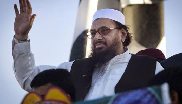 ऑस्ट्रेलिया, पाकिस्ताननंतर आता भारत दहशतवाद्यांच्या रडारवर
