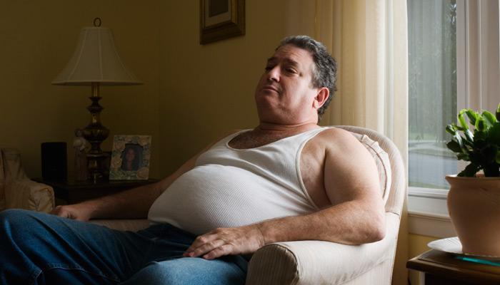 विना व्यायाम सुद्धा चरबी करू शकता कमी!