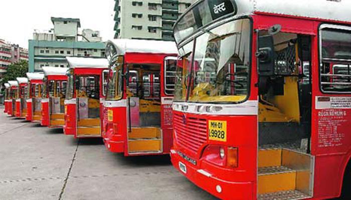 मुंबईत बेस्टचा प्रवास दोन रुपयांनी महाग