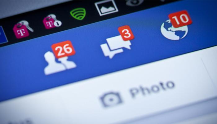 फेसबुक युजरसाठी गुड न्यूज