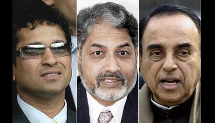 दिल्ली IIT संचालकांच्या राजीनाम्याशी संबंध नाही- सचिन