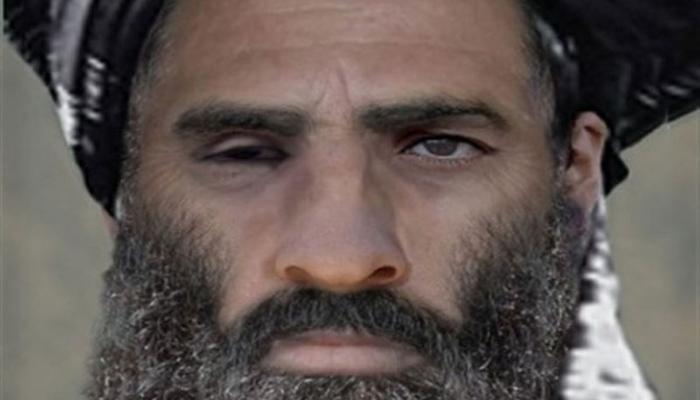 तालिबानी नेता ओमर अब्दुल्ला पाकिस्तानमध्येच
