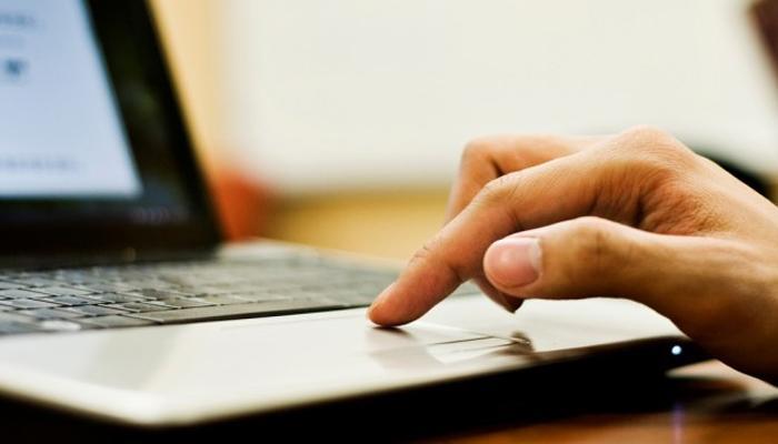 'ऑनलाईन गर्भपात' म्हणजे जीवाला घात!