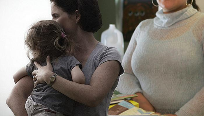 धक्कादायक, पिंपरी-चिंचवडमध्ये १७७ कुमारी माता