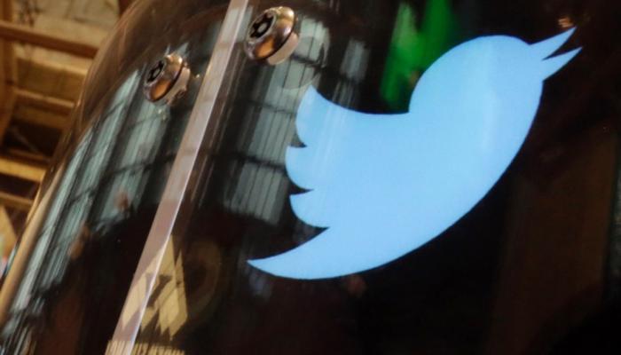 ट्विटरला भारताकडून एकूण 56 वेळा विनंती