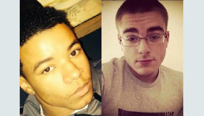 धक्कादायक: वर्गमित्राच्या हत्येनंतर विद्यार्थ्याची मृतदेहासोबत सेल्फी
