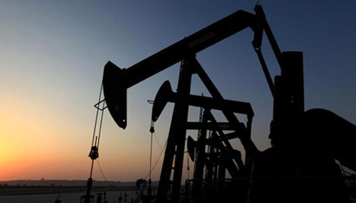 कच्च्या तेलाच्या दरात आणखी मोठी घसरण