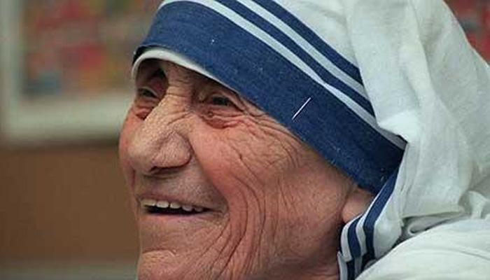 मदर तेरेसा : मोहन भागवत यांच्या भूमिकेचं शिवसेनेकडून समर्थन