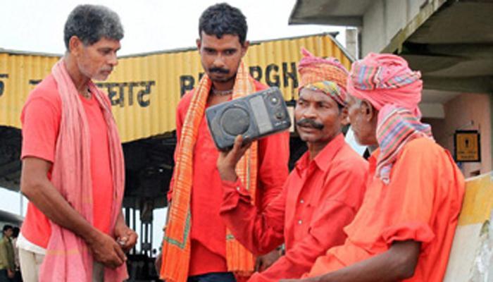 रेल्वे बजेट : मुंबईशी संबंधित 10 महत्वाच्या घोषणा