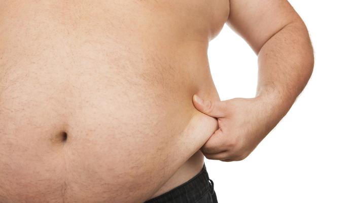 लठ्ठपणा केवळ फॅट्समुळेच नाही तर प्रदूषणामुळेही वाढतो