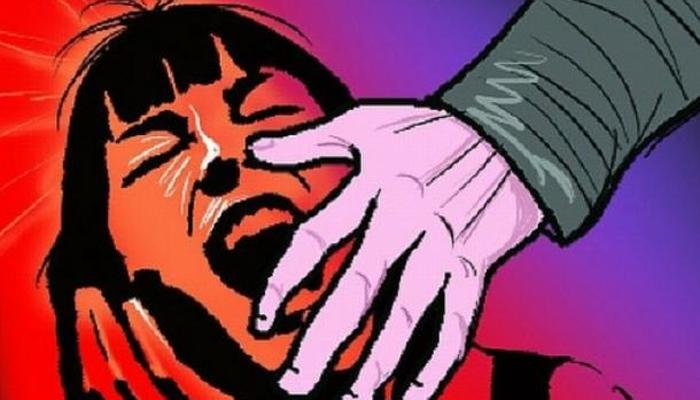 आरे कॉलनीत पाच वर्षीय चिमुरडीवर बलात्कार
