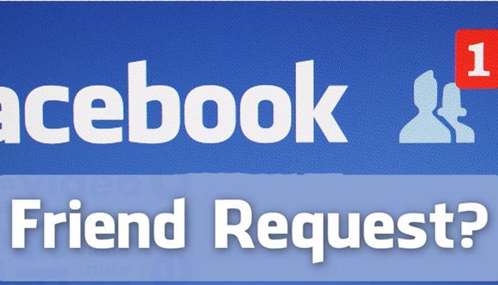 फेसबुकवर फसलेल्या तरुणीला केवढा हा मोठा धोका