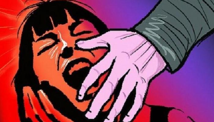 दरोडेखोरांचा ननवर सामूहिक बलात्कार, सीआयडी चौकशीचे आदेश